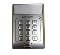 Hikvision Standalone Access Control Terminal Ds-k1t802m