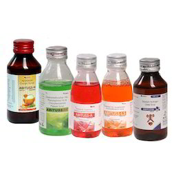 Pharma Franchise in Uttar Pardesh