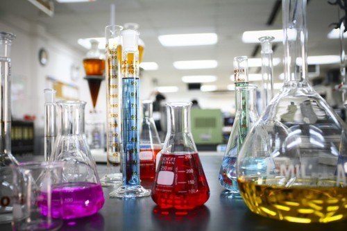 The Best Pharmaceutical Testing Labs