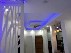 Home Renovation Consultation Service
