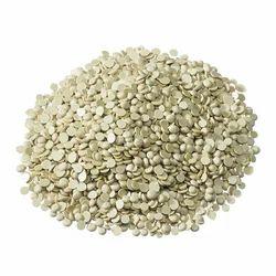 Bentonite Sulfur  Granules