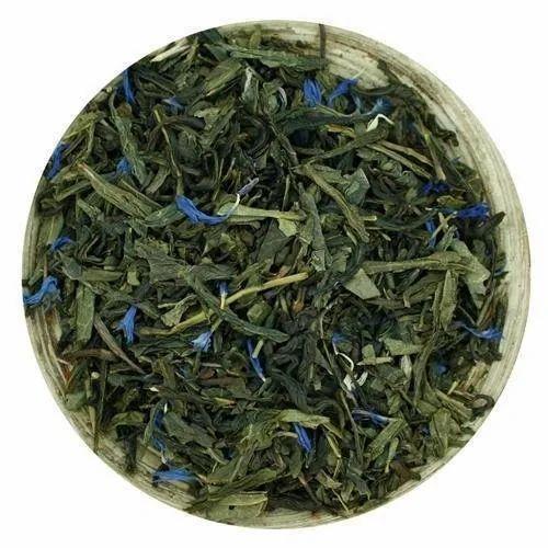 Organic India Green Tea, Pack Size: 30 Kg, Packaging Type: Bag