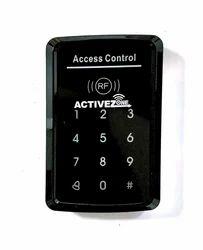 Activezone Keypad and Card Based Access Control System (AZ-SAC-ST002)