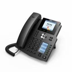 Fanvil X4G Enterprise IP Phone