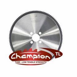 Champion TL Saw Blade