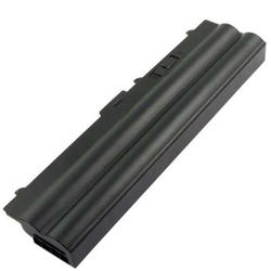 Microtek Laptop Battery