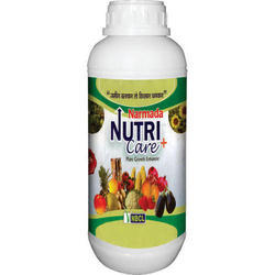 Nutri Care Plant Growth Enhancer