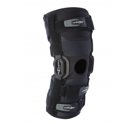 Donjoy Playmaker II Knee Braces