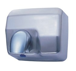 HCH01 Electric Hand Dryer