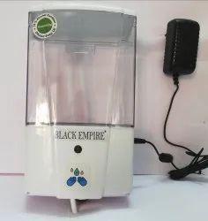 Automatic Sanitizer Dispenser 2L