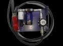 Flame Proof Fuel Dispenser