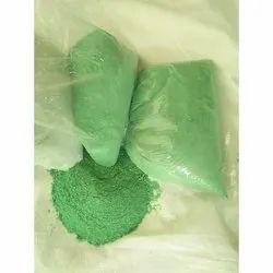 lemon Loose Dish Wash Powder, Packaging Type: Packet, Packaging Size: 25 Kg, 50 Kg