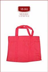 Non Woven 8 Pocket Vegetable Bag, Size: L 15 x B 5 x H 12 inch