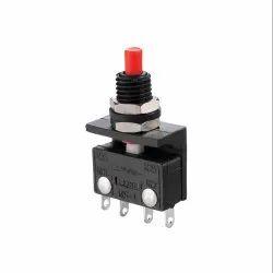 PMS-1 Micro Switch