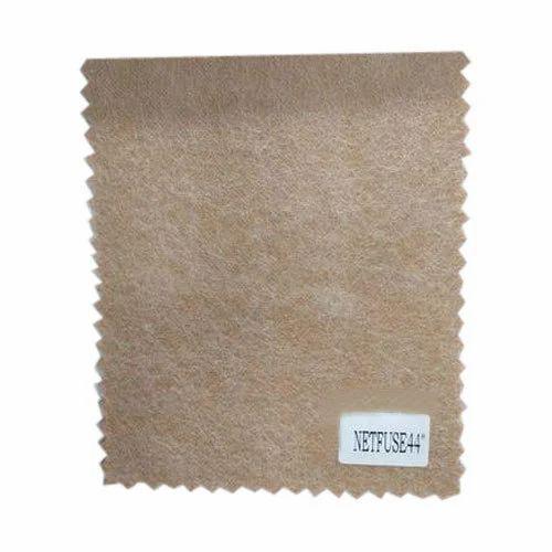 fusing paper fabric gsm 20 80 rs 105 kilogram rs enterprises