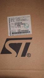 Interface IC ST232CDR STM