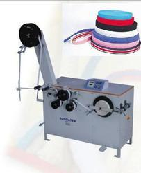 tape rolling and measuring machines susmatex machinery ahmedabad