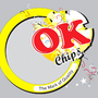 Ok Chips (Brand Of G. K Traders)