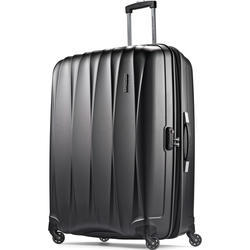American Tourister Trolley Bag in Chennai - Latest Price fd0182593