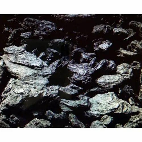 Sub Bituminous Coal