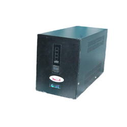 Microtek UPS Inverters