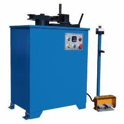 JTB-40 Pipe Bending Machine