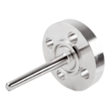 Flanged Thermowell
