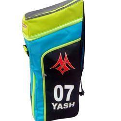 Duffle kit bag (player)