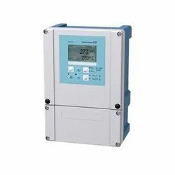 Dissolved Oxygen Analyzer COM253