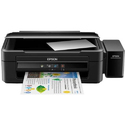 Epson L380 Ink Tank System Printers
