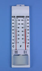 NABL Calibration Service For Dry Wet Thermometer