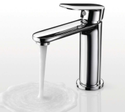 Ss Faucets, For Kitchen