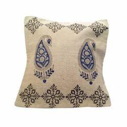 N-102 Cushions Cover