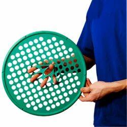 Finger Web Hand Exercizer