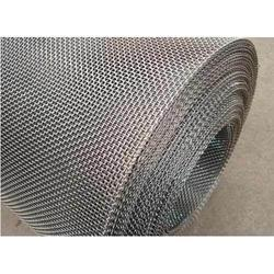 Hastelloy C276 Wire Mesh