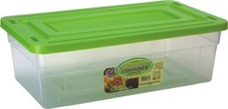 Plastic Multi Purpose Box Multi Utility Container