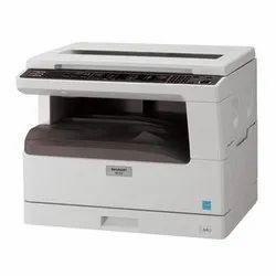 Sharp 6020 Photo Copier Machine