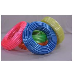 PVC Garden Pipe - Polyvinyl Chloride Garden Pipe Latest