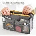 Organizer Kit Bag