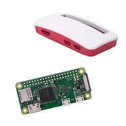 Raspberry Pi Zero Electronic Board