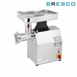 Bresco Meat Mincer