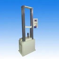 Digital Insulation Proof Load Testing Machine