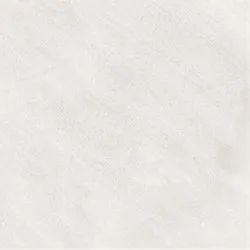 Digital Glazed Vitrified Desert Bianco Tiles