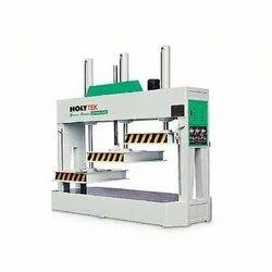 Cold Press CP44/25/3 Machine