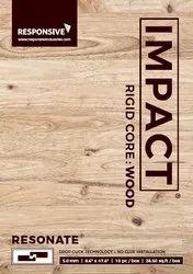 Resonate PVC Flooring