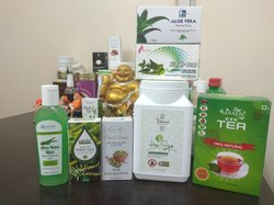 Rar wellness Pack Size: 100 gm Beauty Cosmetics Manufacturing In India