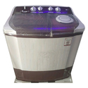 Semi-automatic Lg Washing Machine, Electricity