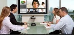 Business Video Service