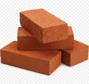 Sterilized Coir Block