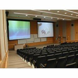 Complete Digital Smart Classroom Solution